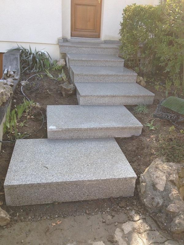 escalier_granit_exterieur_aménagement_construction_colmar_renovation