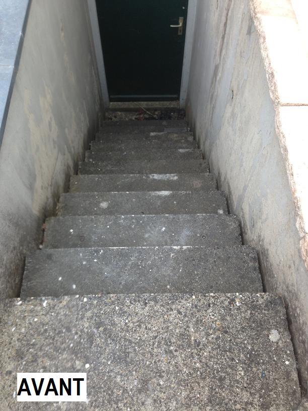 escalier-exteieur-cave-avant
