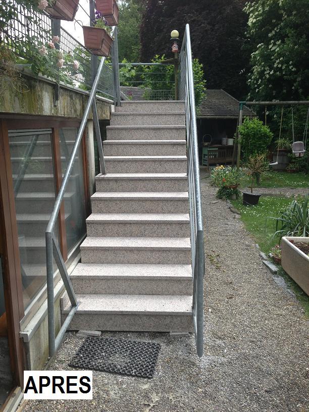 escalier-exterieur-granit-apres