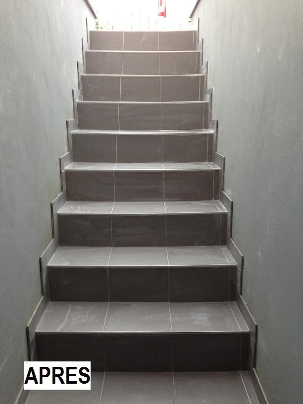 escalier-cave-exterieur-carelage