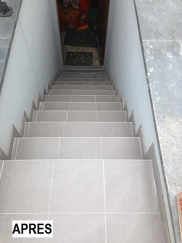 escalier-cave-exterieur-apres